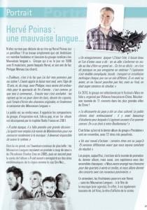 Saint-andré-magazine-avril-