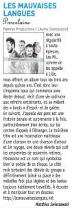 chronique-FF-dec2014